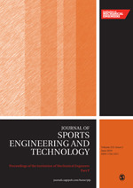 Proceedings of the Institution of Mechanical Engineers, Part