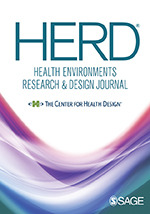 Herd Health Environments Research Design Journal Sage Publications Inc