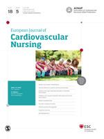 European Journal of Cardiovascular Nursing | SAGE