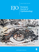 European Journal of Ophthalmology | SAGE Publications Ltd