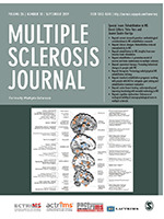 Multiple Sclerosis Journal | SAGE Publications Ltd