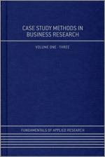 explanatory case study