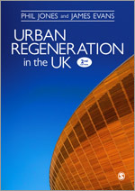 urban regeneration projects