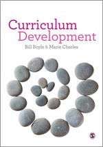 Curriculum Development   SAGE Publications Ltd