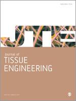 Journal of Tissue Engineering | SAGE Publications Ltd