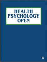 Health Psychology Open | SAGE Publications Ltd