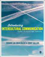 Introducing Intercultural Communication | SAGE Publications Ltd