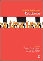 The SAGE Handbook of Resistance | SAGE Publications Ltd