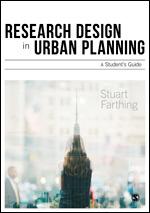 Research Design in Urban Planning | SAGE Publications Ltd