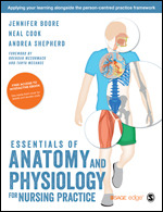 Essentials of Anatomy and Physiology for Nursing Practice | SAGE