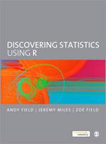 Discovering Statistics Using R | SAGE Publications Ltd