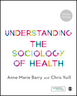 sociological theories of health and illness