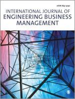 International Journal of Engineering Business Management