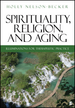 Spirituality, Religion, and Aging | SAGE Publications Inc