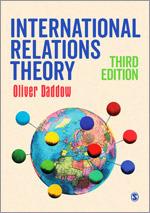 International Relations Theory | SAGE Publications Ltd