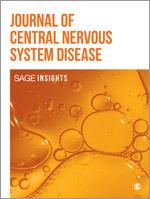 Journal of Central Nervous System Disease | SAGE
