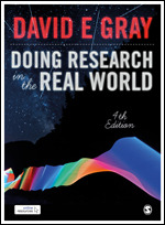 Doing Research in the Real World | SAGE Publications Ltd