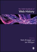 The SAGE Handbook of Web History | SAGE Publications Ltd