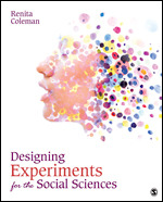 Designing Experiments for the Social Sciences | SAGE