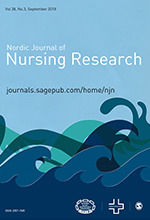 history of nursing research in the philippines