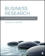 Business Research | SAGE Publications Inc