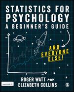 Statistics for Psychology   SAGE Publications Ltd