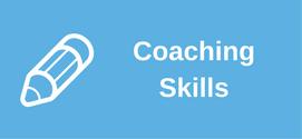 Coaching Skills Button