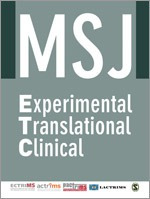 MSO cover image
