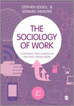 Edgell - The Sociology of Work