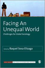 Elizaga - Facing and Unequal World