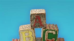 Better Grades Blocks