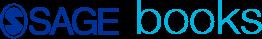 SAGE Books logo