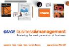 Business & Management Suite