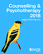 2018 Counselling Catalogue