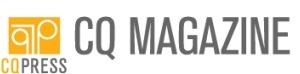 CQ Magazine