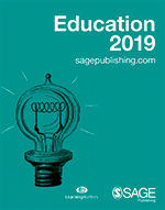 2019 Education Catalogue