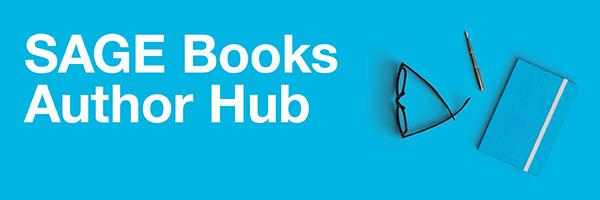 SAGE Books Author Hub