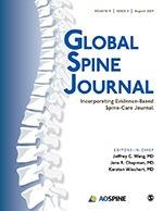GSJ Cover image