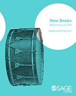 New Books Mar 2016 - Aug 2016