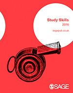 Study Skills Catalogue 2016-2017