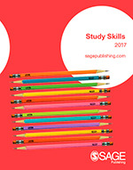 Study Skills Catalogue 2017