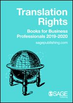 Translation Rights India 2019-2020