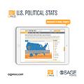 US Political Stats Brochure 2017