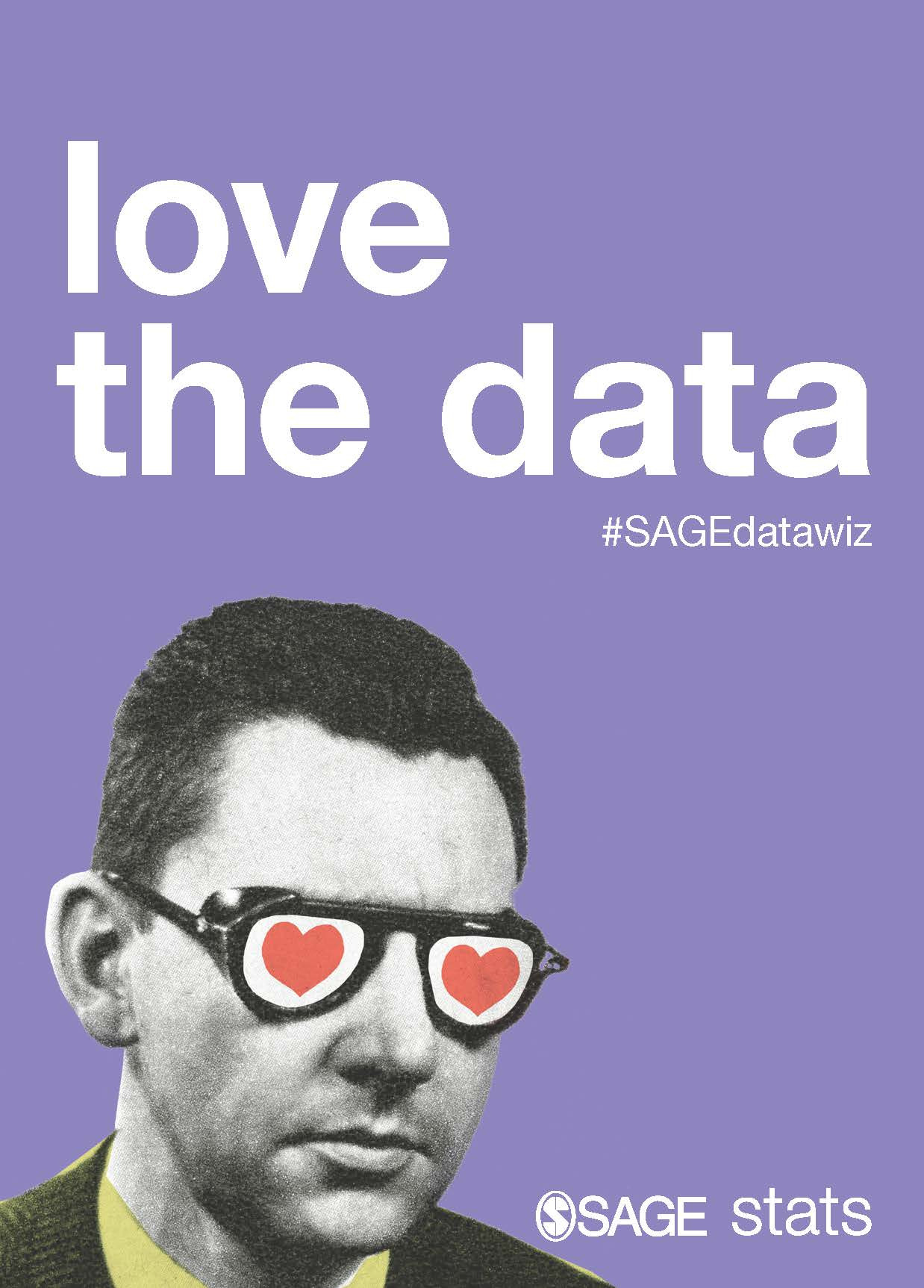 SAGE Stats Librarian Resources