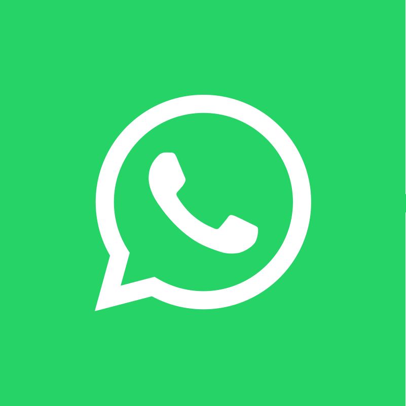 share to whatsapp