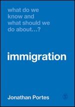 Portes - WDWK Immigration