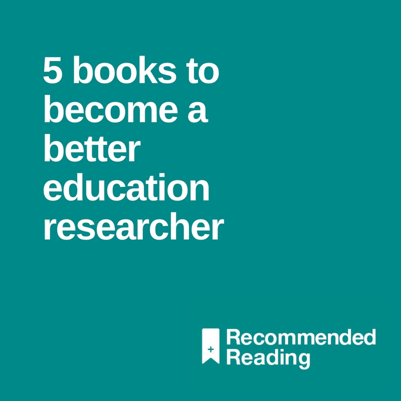 research ed eduation research methods action research evidence based teaching