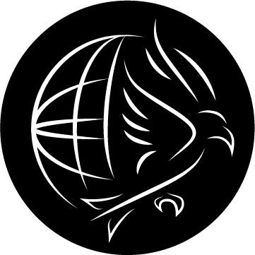 AAPSS Logo