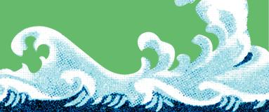 SAGE Ocean