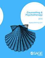 Counselling and Psychotherapy Catalogue
